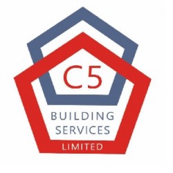 C 5 Building Services Ltd
