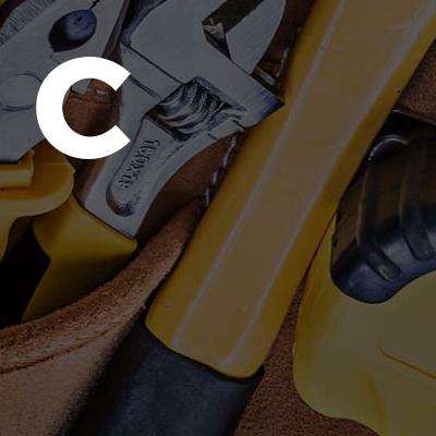 C&C Tiling Ltd