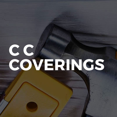 C C Coverings