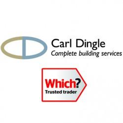 C Dingle Builders and Decorators