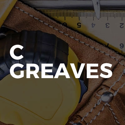 C Greaves