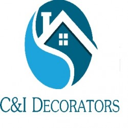 C & I Decorators Ltd