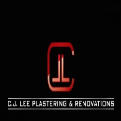 C J Lee Plastering & Renovations