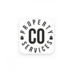 C O Property Services
