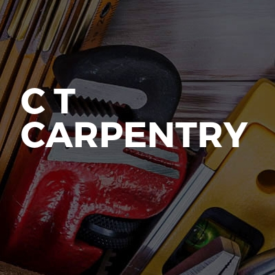 C T Carpentry