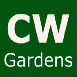 C W Gardens