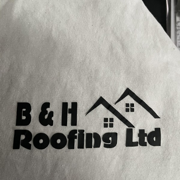 B & H Roofing Limited