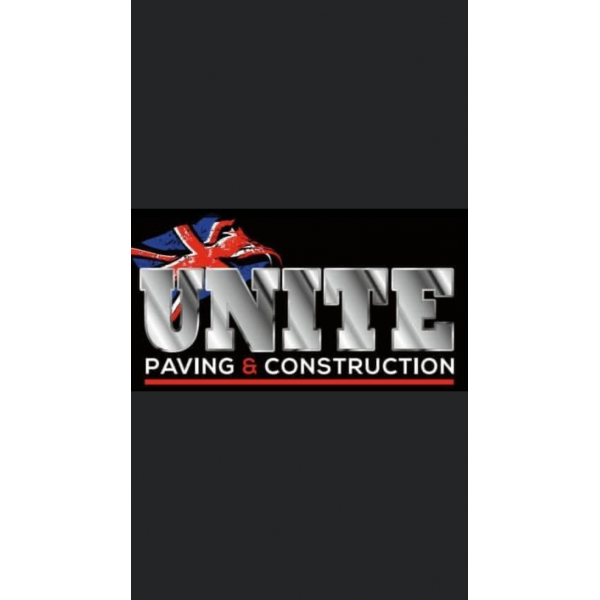 Unite Paving And Construction