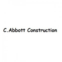 C.Abbott Construction