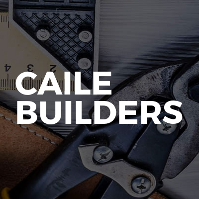 Caile builders