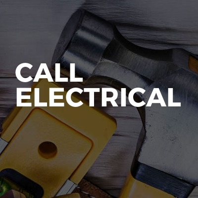 Call Electrical