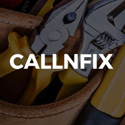Callnfix