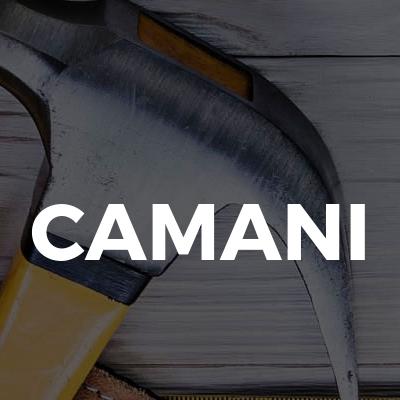 Camani