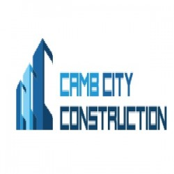Cam City Construction