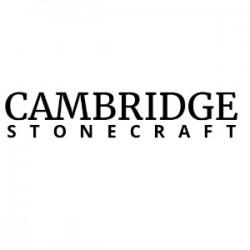 Cambridge Stonecraft Limited