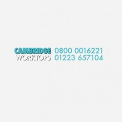 Cambridge Worktops Ltd