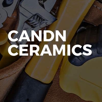 Candn ceramics