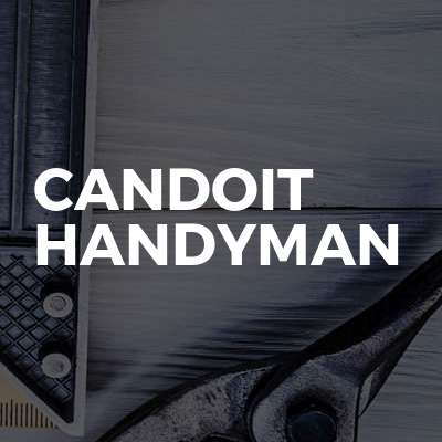 CanDoit Handyman