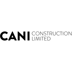 CANI construction ltd