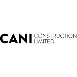 CANI construction ltd