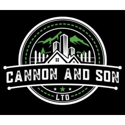 Cannon and Son Ltd