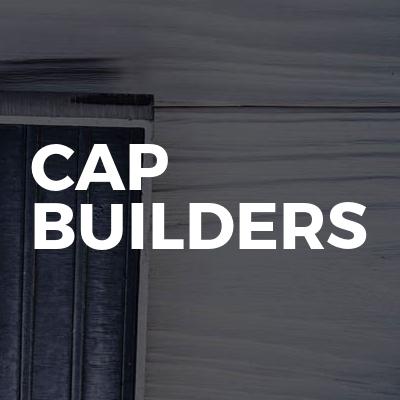 CAP Builders