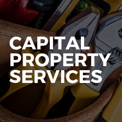 Capital Property Services