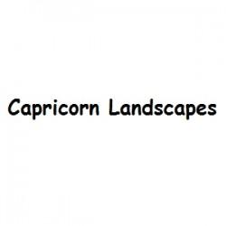 Capricorn Landscapes