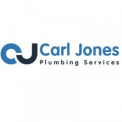 Carl Jones Plumbing Services