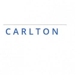 Carlton Property Ltd
