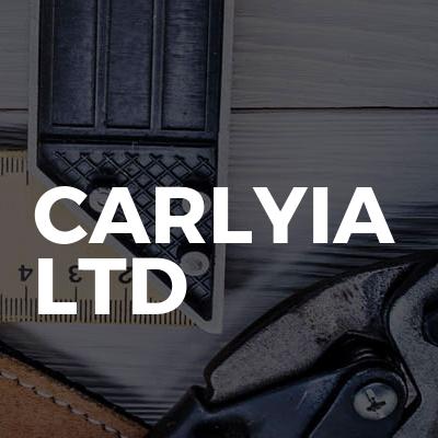 Carlyia Ltd