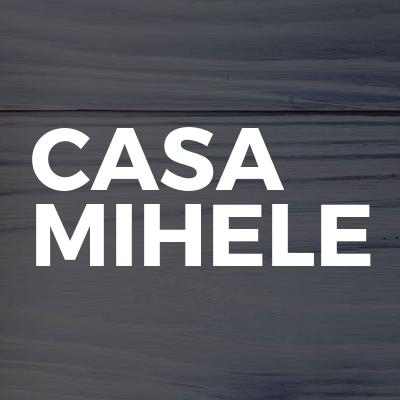Casa Mihele