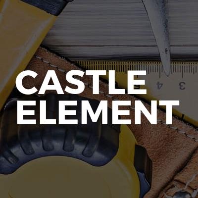 Castle Element