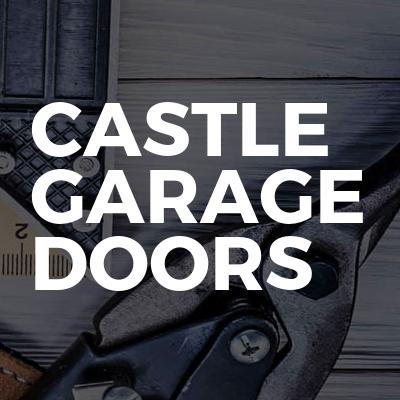 Castle Garage Doors