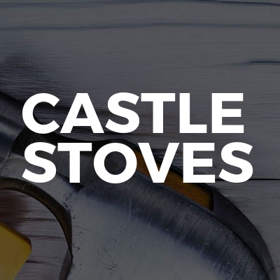 Castle Stoves