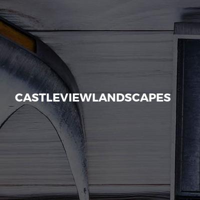 Castleviewlandscapes