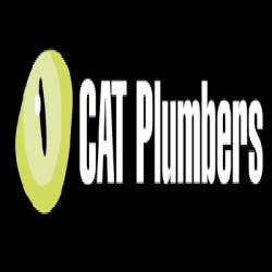 Cat Plumbers