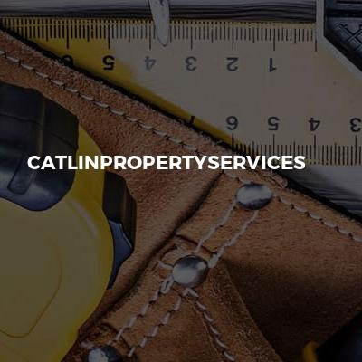 CatlinPropertyServices