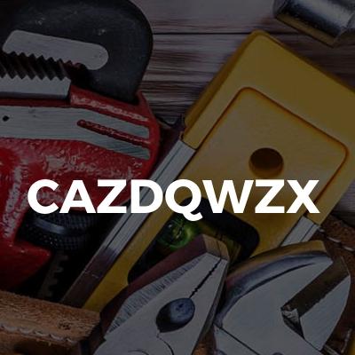 CAzDQWZX