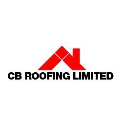 CB Roofing LTD