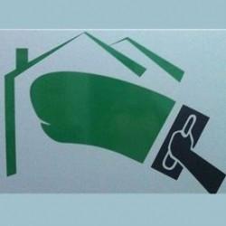C.Bradshaw Plastering & Property Maintenance