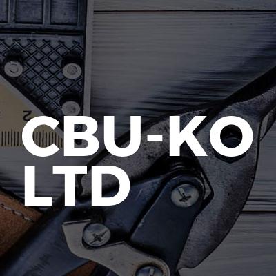 CBU-KO LTD