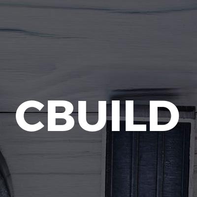 cBuild