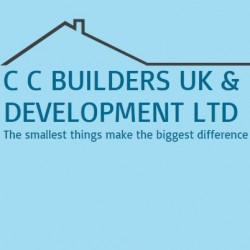 CC Builders UK