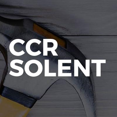 CCR  Solent