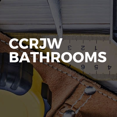 CCRJW Bathrooms