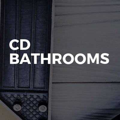 CD Bathrooms