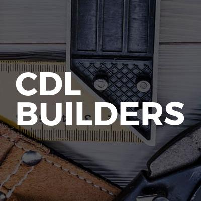 CDL Builders