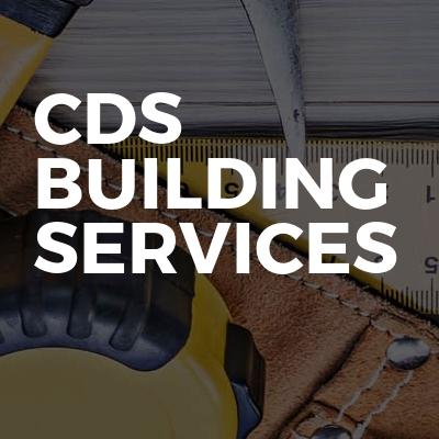 CDS Building Services
