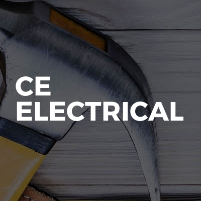 Ce Electrical&Plumbing Service
